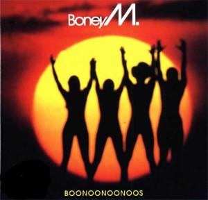 Boney_M._-_Boonoonoonoos
