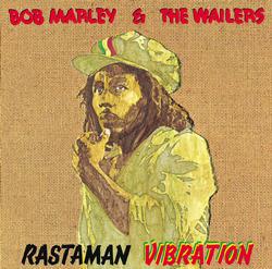 BobMarley-RastamanVibration
