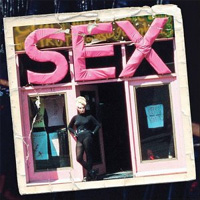 sex_cd
