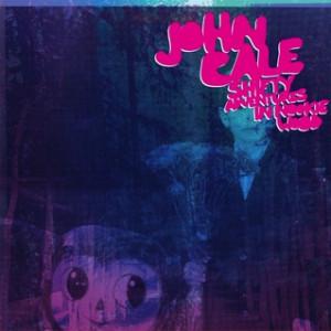 john_cale_shifty