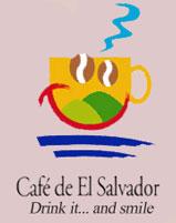 cafe_el_salv