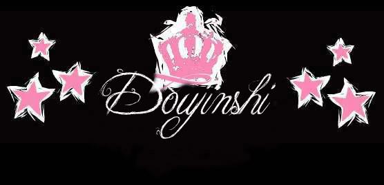 logo LJ doujinshi
