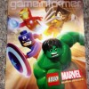 Game Inf Marvel Heroes