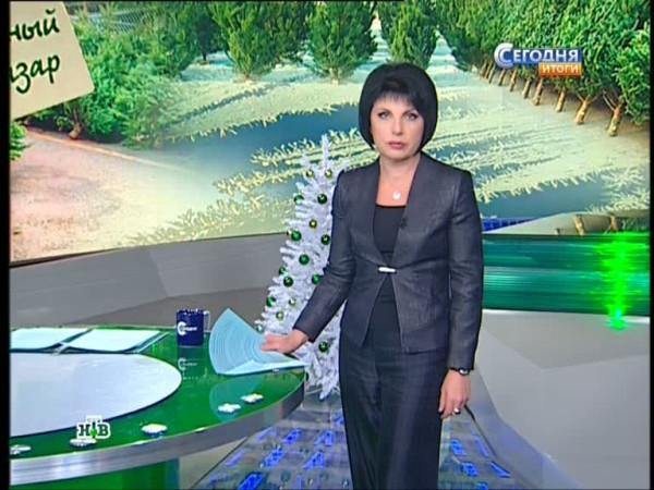 vlcsnap-2012-12-25-23h15m16s74