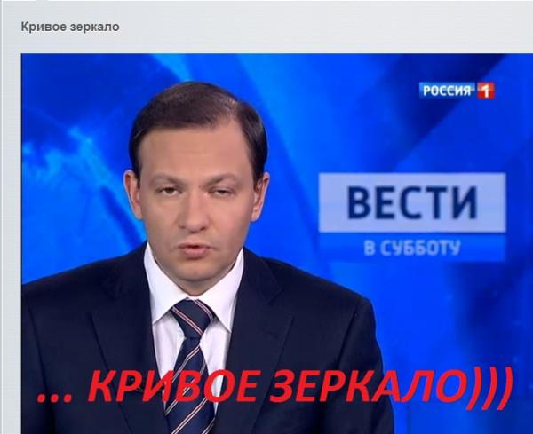 """В КГГА """"регионала"""" Макеенко встретили криками: """"Гауляйтер, геть!"""". У него нет претензий к протестующим - Цензор.НЕТ 4146"""