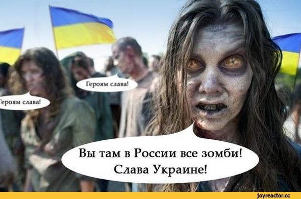 я-ватник-разное-зомби-Россия-1193289