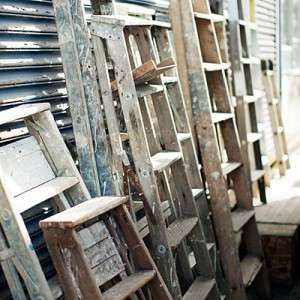 old-ladders-0610-l