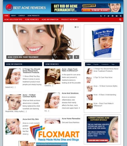 FLOXMART10006501590599032465.png