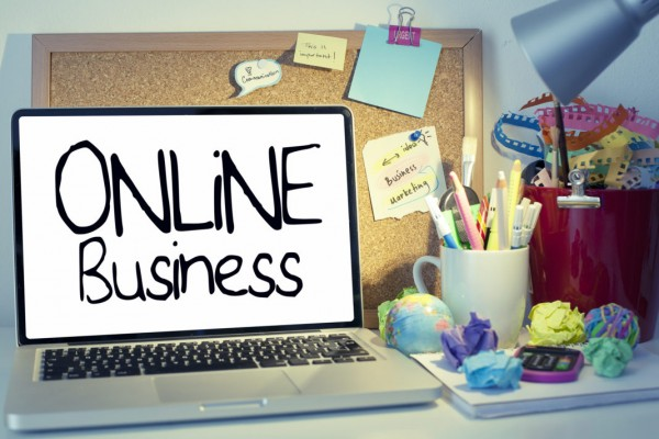 Homesbusinessonline.com Find The Best Opportunities To Build Your Own Online Business
