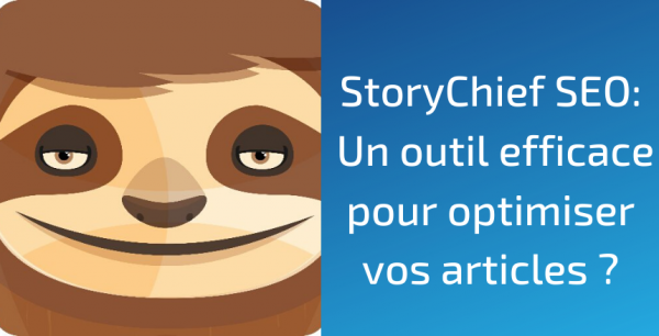 StoryChief puts everything you need to get your content marketing done in one place