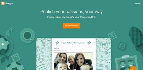 Homesbusinessonline.com Power Your Online Business