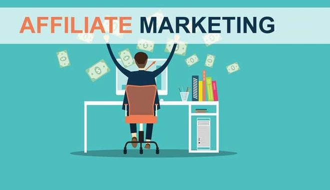 161387_900 #businessonline dans Affiliate Marketing
