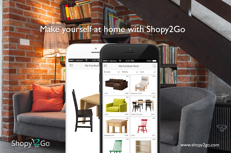 SHOPY2GOCOM.Start an Online Store Right Now Request a Demo and Try It for FREE! 52250_800
