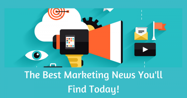 ELINKMARKETINGblog.elink_.io2Fmarketing-news2F-2.png