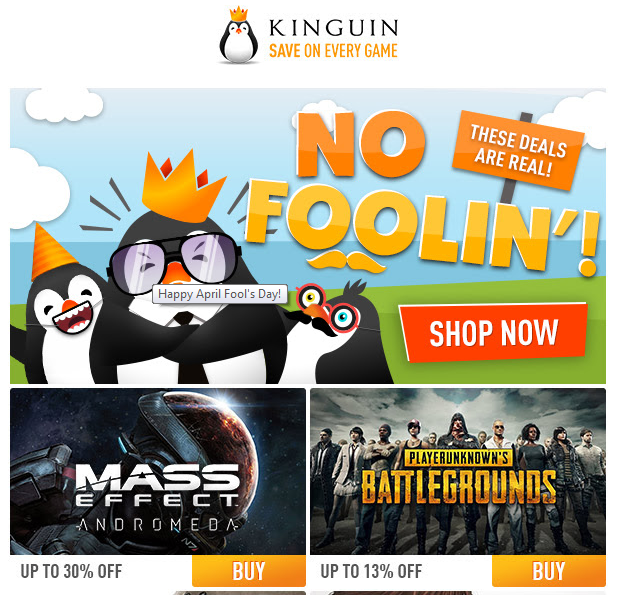 Steam CD Keys and Game Keys - Compare & Buy | Kinguin net