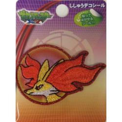 PokemonCenterDelphoxEmbroideredSticker-250x250