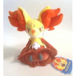 PokemonCenterDelphoxLargePokedollPlushToyFront-250x250