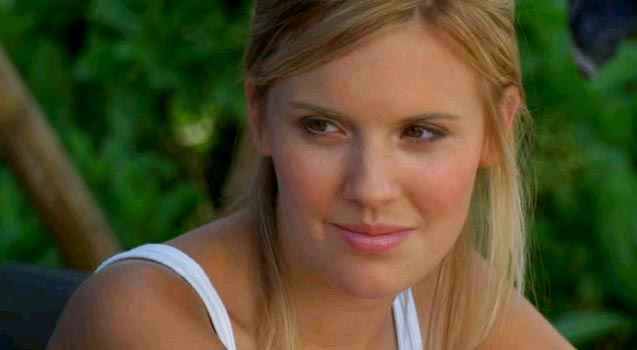 Shannon_Rutherford