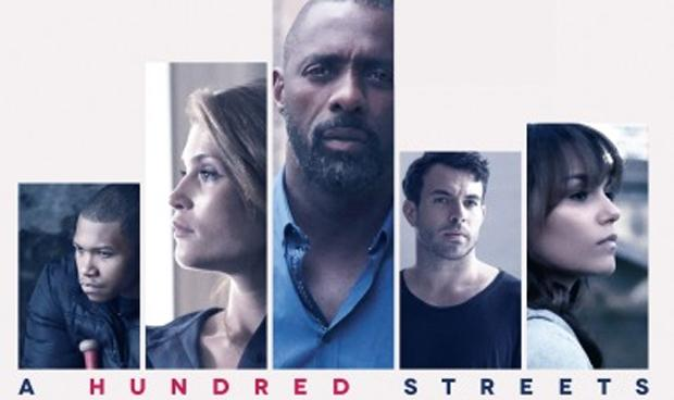 a_hundred_streets