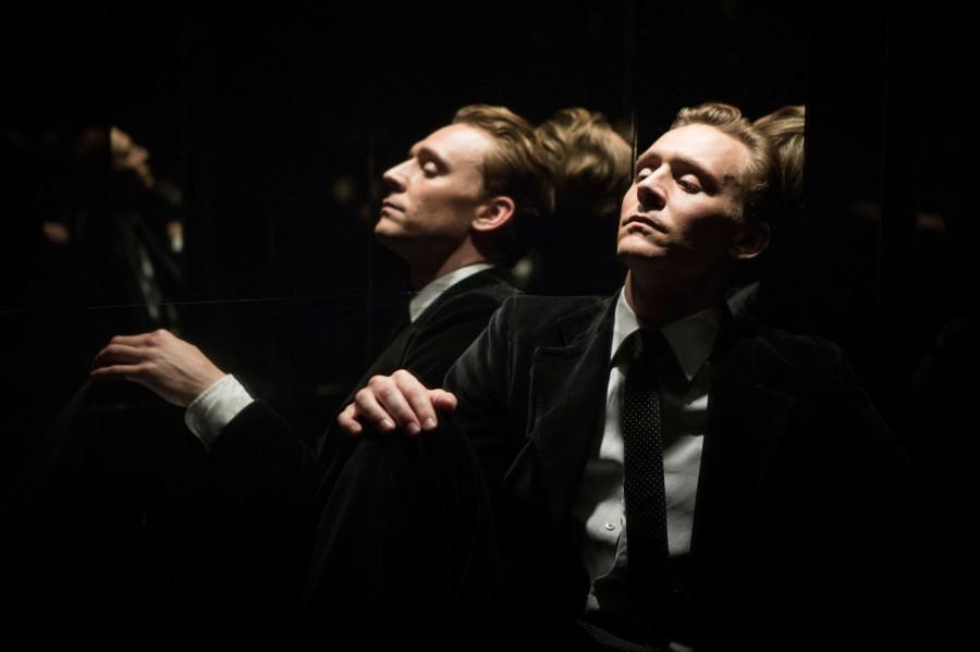 high-rise-image-tom-hiddleston