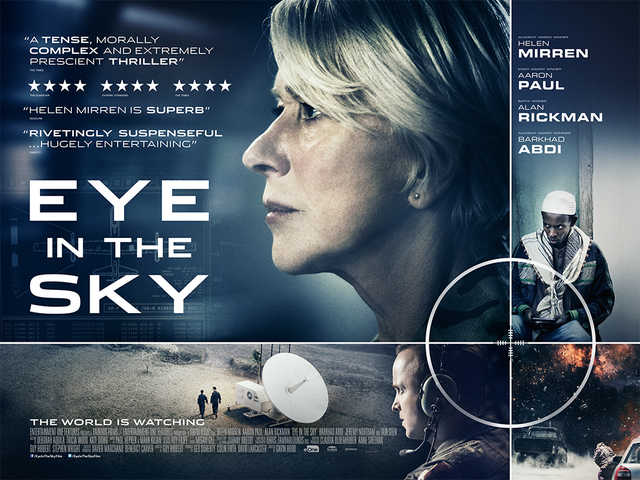[LOW-RES]-UK-Quad_AW_[29970]-Eye-in-the-Sky