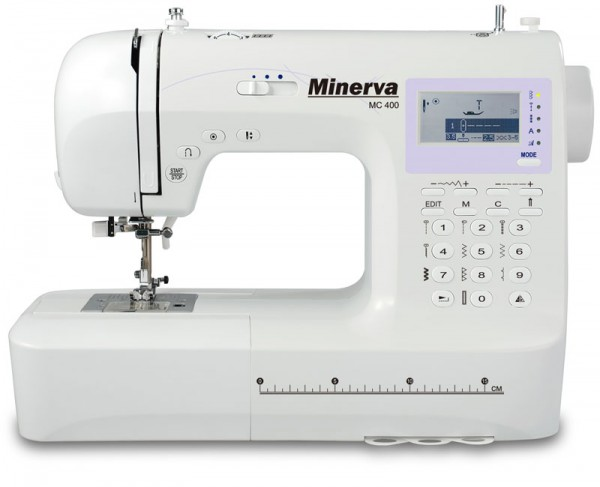 Minerva_M400_enl