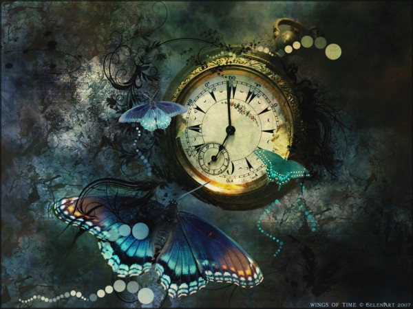 Wings_of_Time