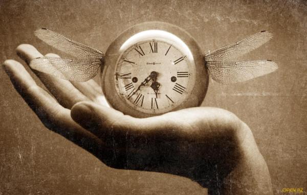 1338526181_time-management