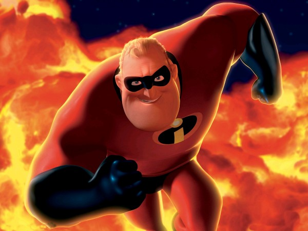 TheIncredibles1