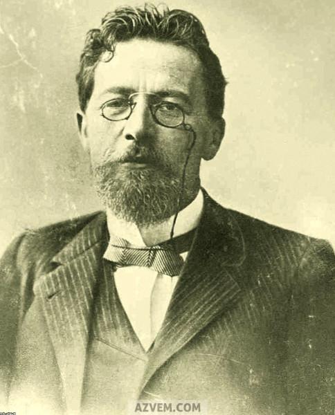 CHehov-Anton-Pavlovich-3