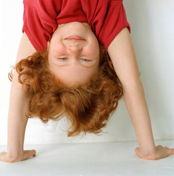 upside-down-fun.png