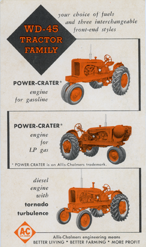 tractor012