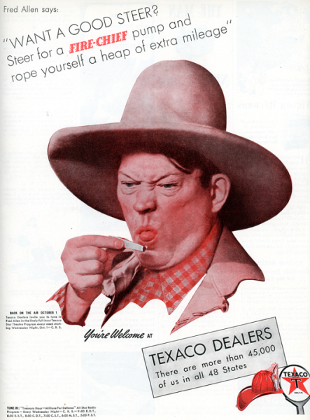 Texaco003