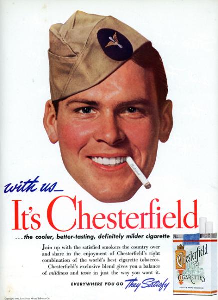 Chstrfield007