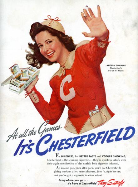 Chstrfield009