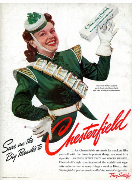 Chstrfield1941