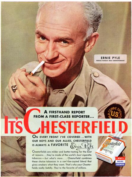 Chstrfield1944