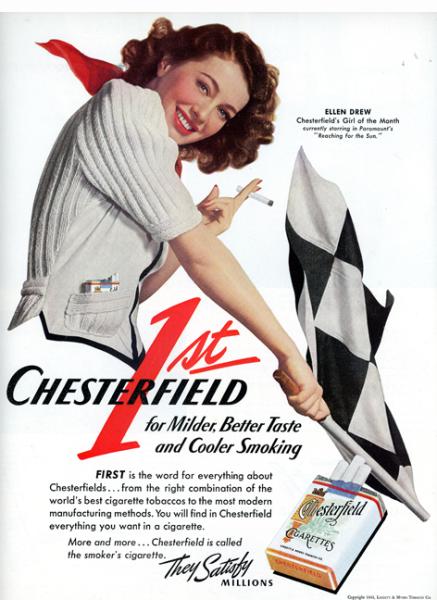 Chstrfield1941011