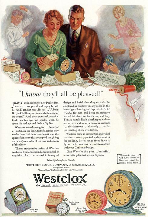 westclox1