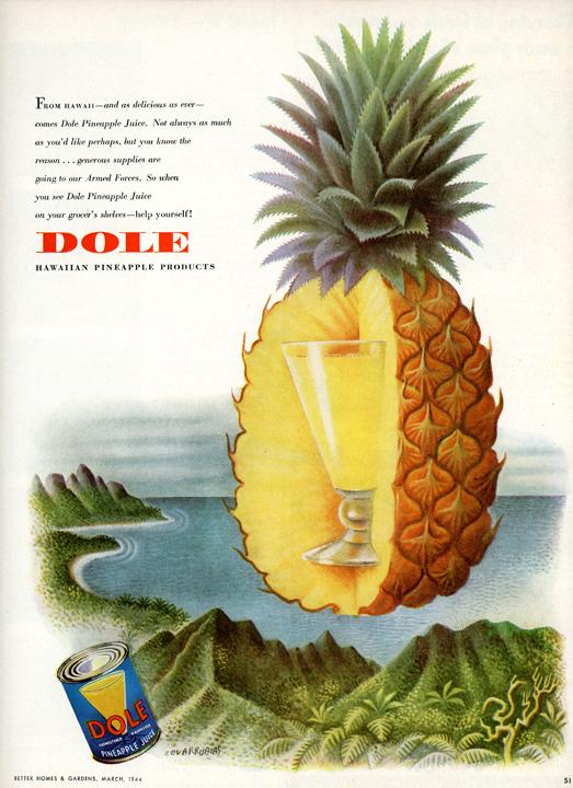 Dole1944009