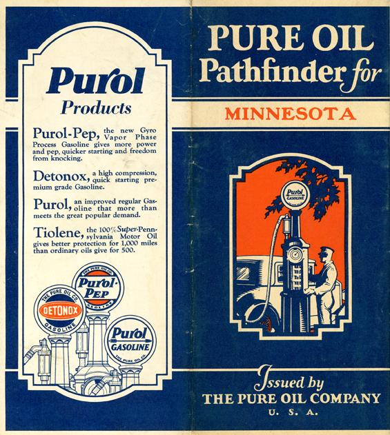 Purol001