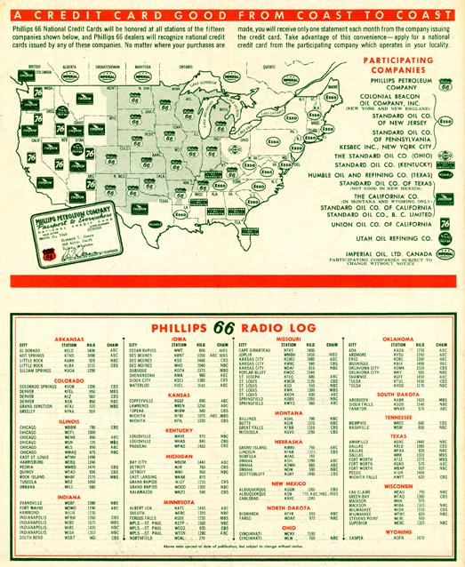 Phil66003