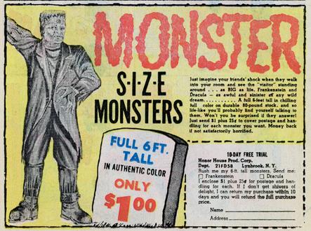 Monstrs1969