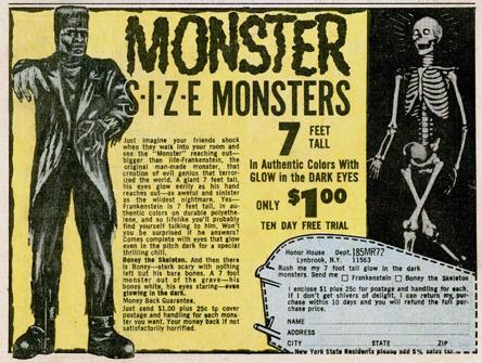 Monstrs1971