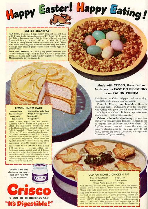 Easter001