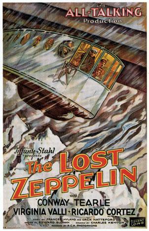 LZeppelin326.jpg