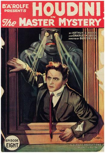 Houdini1919a.jpg