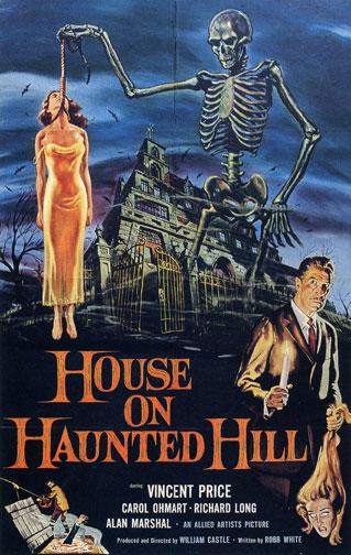HouseHH1959.jpg