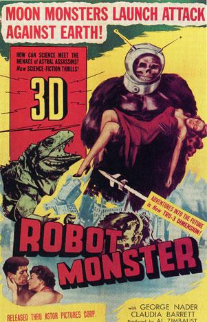 RobotM53.jpg