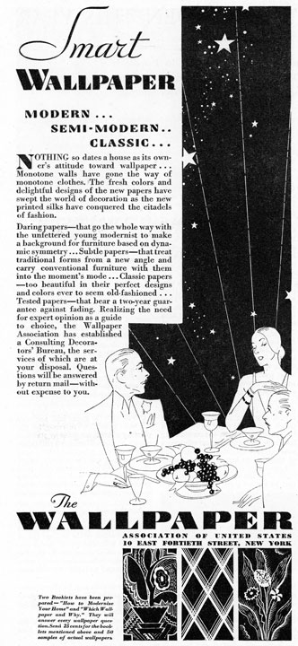 wallppr1930.jpg